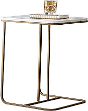Bar Stool Kitchen Counter Breakfast Chair Marble