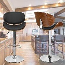 Bar stool Kitchen stools with backs Chrome