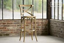 Bar stool Pampelune