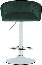 Bar Stool Swivel Chair Office Chair Salon Chair