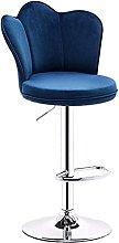 Bar Stool Swivel Stool Rolling Stool Swivel Chair