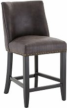 Bar Stool Union Rustic