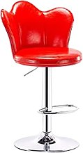 Bar Stool with Footrest, Bar Stools Chair Lift