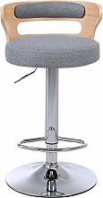 Bar Stools Adjustable Swivel Bar Stools ,Bar