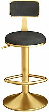 Bar Stools Adjustable Swivel Bar Stools ,Pub