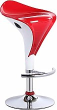 Bar Stools Adjustable Swivel Bar Stools ,The