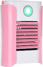 Bar Stools Air Cooler,Mini Air