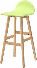 Bar stools Bar Stools,Can Rotating Can Lift,