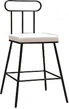 Bar stools Bar Stools Iron Nordic Chair Modern