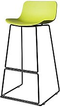 Bar stools Bar Stools Nordic Simple High Stool,