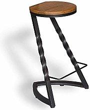 Bar stools Bar Stools Stool Vintage Wrought Iron