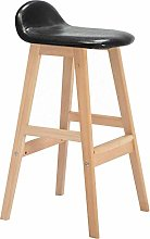 Bar stools Barstools,backless swivel stool Bar
