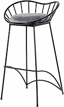 Bar Stools Counter Height Modern Bar Chair for
