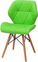 Bar Stools Furniture Stools Wooden Barstools Chair