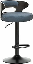 Bar Stools Height Swivel Barstool,Home Bar Stools