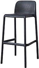 Bar stools High stool chair Bar Front Desk High