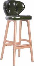 Bar Stools High Stool, Furniture Stools Wooden
