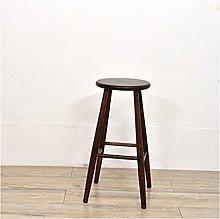 Bar Stools Modern Bar Stool Counter Height Stool