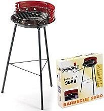 Barbecue 'Sirio'