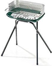 Barbecue 98Ergo