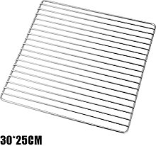 Barbecue grill Barbecue BBQ Grill Net Stainless