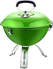 Barbecue Grill BBQ Grill 14 Inch Indoor Barbecue