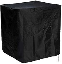 Barbecue Grill Cover,BBQ Covers Waterproof Anti