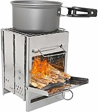 Barbecue Grill for 2-3 Persons ,Outdoor Grill