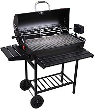 Barbecue Grill Household Large Charcoal Barbecue