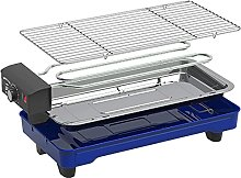 Barbecue Grill Indoor Electric Grill Smokeless