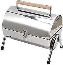 Barbecue grill New BBQ Portable Outdoor Barbecue