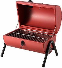 Barbecue Grill, Portable Charcoal Grill, BBQ Grill