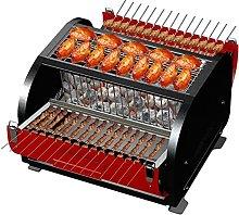Barbecue Grill Portable Outdoor Indoor Barbecue