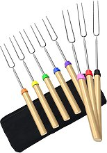 Barbecue Skewers, Barbecue Accessory, Skewer Pic,