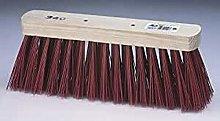 Barbosa Sweeper Brush f/Red 340 5/f