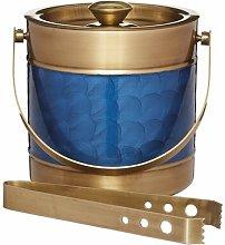 Barcraft Ice Bucket KitchenCraft