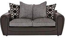 Bardot Sofa Bed