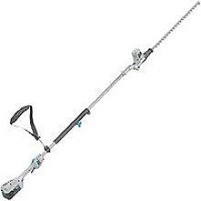 (bare tool) Swift 40V Cordless EB918D battery Pole