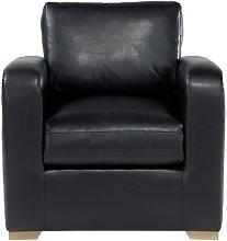 Barkhampstead Club Chair Ophelia & Co. Upholstery: