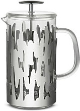 Barkoffee Coffee maker - / 8 cups - For coffee,