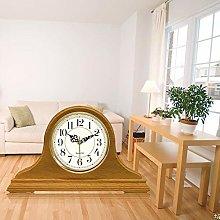 Barm Fireplace Clock Living Room Fireplace Clocks