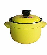 Barm Plain Casserole Bibimbap Stew Pot Onion Soup