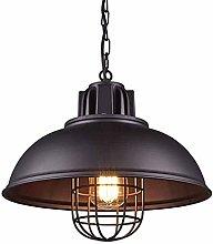 Barn Pendant Lights 33cm Diameter Ceiling Dome