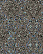 Baroque wallcovering wall EDEM 85037BR36 wallpaper