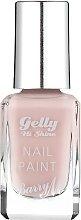 Barry M Cosmetics Gelly Nail Paint - Pink Lemonade