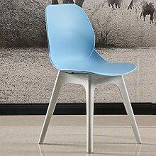 Barstool Bar Chair Dining Chair Modern Furniture