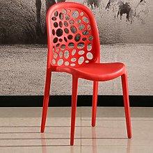 Barstool Bar Chair, Dining Chair Plastic Retro