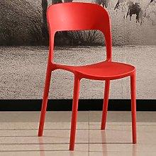 Barstool Bar Chair, Dining Chair Plastic Wood