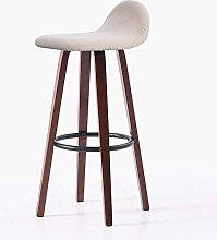 Barstool Modern Dining Chair Family Home Modern