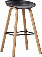 Barstool Modern Dining Chair Home Modern